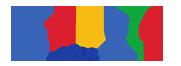 img_logo_google_maps